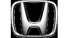 Тюнинг Honda