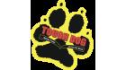 Амортизаторы Tough Dog