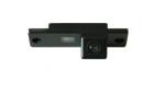 Камеры на УАЗ