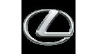 Тюнинг Lexus