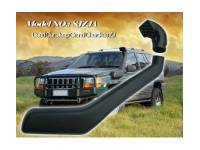 Шноркель LLDPE JEEP Grand Cherokee ZJ