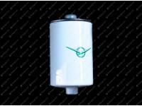 Фильтр топливный тонкой очистки УАЗ-Патриот, Пикап, Хантер Оригинальные з/ч(с резьбой) (3151-96-1117010-00)