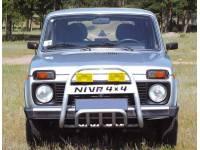 Кенгурин Нива 21214 (05)