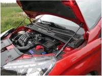 Упор капота Lada XRAY(пневмогидравлический)