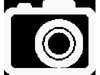 Вал карданный переднего моста (сдвоенный шарнир) 39041-2203010-60 для а/м Трэкол