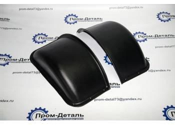 Арки колёс салона УАЗ 452 (452-5400010-00) АБС