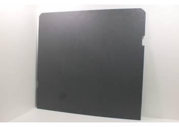 Обивка салонной двери жесткая на ДВП на УАЗ 452