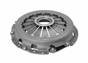 Диск сцепления нажимной для сцепления УАЗ дв.ЗМЗ-409 КПП DYMOS (Корея) 5 ступ.(усиленное)