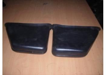 Карман обшивки двери УАЗ- 469\Хантер  АБС