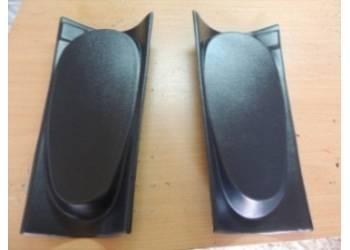 Стойки задние под колонки УАЗ 469 АБС