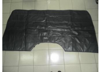 Обивка задней стенки салона УАЗ-3909