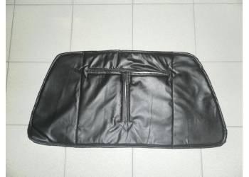 Утеплитель радиатора на 469 (в/кожа, поролон, ватин)