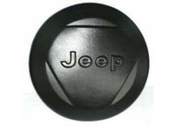 Чехол запасного колеса Hunter, Jeep