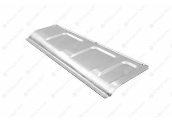 Облицовка грузового отсека Пикап металл. (2363-00-5402305-00)