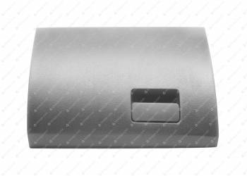 Ящик вещевой (черное исполнение) (3163-00-5303100-01)