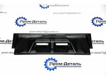 Воздухозаборник большой УАЗ-469\Хантер АБС