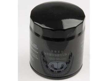Фильтр масляный дизель GLP/H-100/TRCN/CRNV