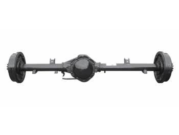 Мост задний УАЗ-452 спайсер УМЗ ЕВРО-3, гл. пара 37, 8 зуб. 17 (3741-00-2400010-96)
