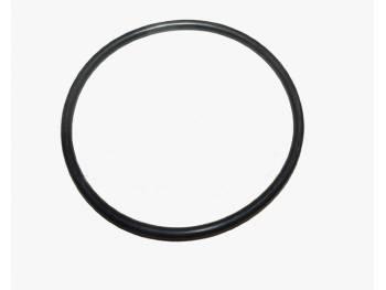 Кольцо уплотнительное 70-N 65х3 1.1.2643