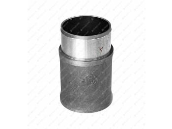 Гильза цилиндра (0024-00-1002020-05)