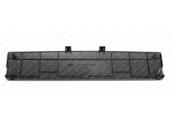 Крышка накладки консоли центральной (заглушка) Патриот (3163-00-5325227-00(90))