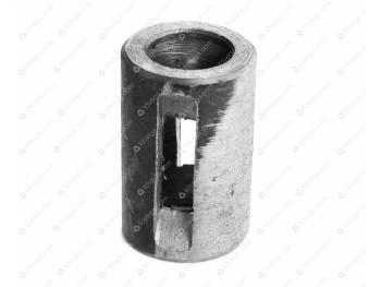 Втулка рулевого вала УАЗ 31514 (3151-20-3401041-02)