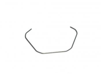 Кольцо стопорное подшипника картера (0469-00-2407087-00)