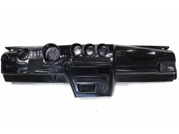 Панель УАЗ 469/3151/Хантер