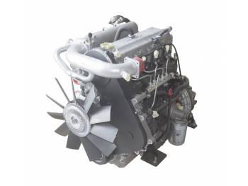 Двигатель Андория 4СТ90 ЕВРО-4 (Под заказ) (4СТ I 90-1601)