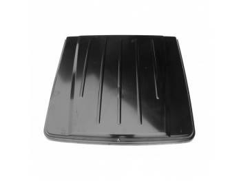 Крышка кузова Пикап с установочным комплектом c окраской в цвет вашего авто (2363-00-8514606)