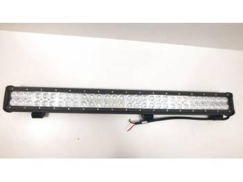 Фара светодиодная CH019B 180W 60 диодов по 3W Cree