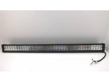 Фара светодиодная CH008 240W 80 диодов по 3W 3 контакта.