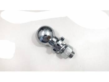 Шар для фаркопа 1,78 (48 мм)