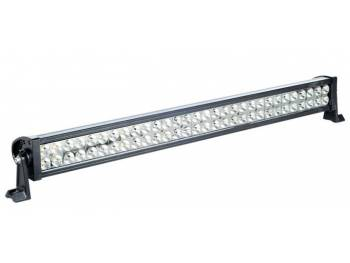 Фара светодиодная CH008 180W 5D 60 диодов по 3W