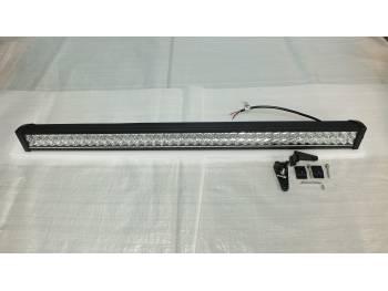 Фара светодиодная CH008 240W 5D 80 диодов по 3W