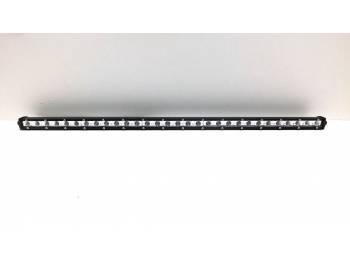 Фара светодиодная CH060 90W 30 диодов по 3W