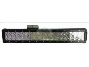Фара светодиодная CH019B 108W 36 диодов по 3W Cree 3k