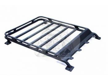 Багажник SUZUKI JIMNY (алюминиево магниевый сплав) JIMNY Багажник