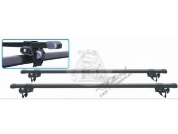 Рейлинги поперечные стальные 137 см (54'') P0106A PJ-D031 54