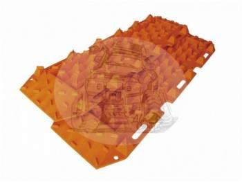 Сэнд-трак(Sand Ttrack) пластиковый 121 см (комплект 2 шт.) 2415