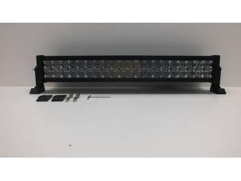 Фара светодиодная CH008 120W 5D 40 диодов по 3W