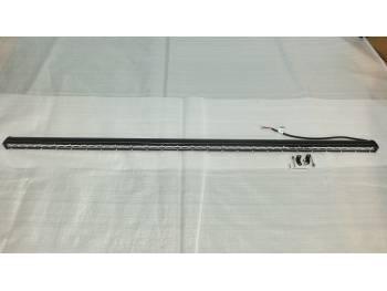 Фара светодиодная CH060 144W 48 диодов по 3W
