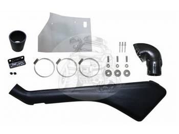 Toyota Land Cruiser 100/Lexus LX470 (бензин 1FZ-FE 4.5л-I6/бензин 2UZFE V8 4.7Letre-V8/дизель IHZ 4.2л-I6/дизель IHD-FTE 4.2л-I6) короткий ST100A