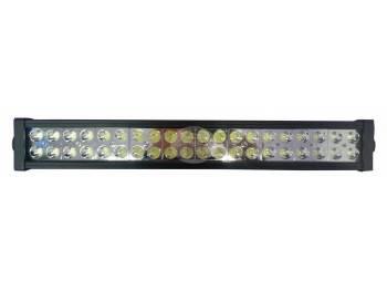 Фара светодиодная CH008 180W 60 диодов по 3W