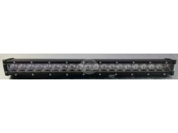 Фара светодиодная CH018 100W 5D 20 диодов по 5W