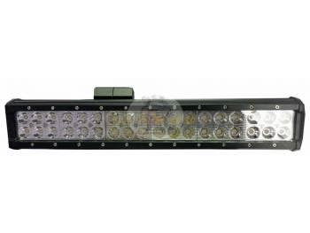 Фара светодиодная CH019B 108W Cree 36 диодов по 3W