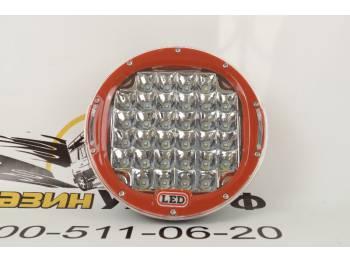 Фара светодиодная CH035 320W R 32 диода по 10W