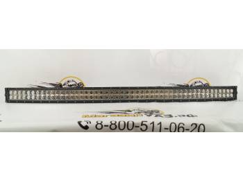 Фара светодиодная CH032 288W 96 диодов по 3W