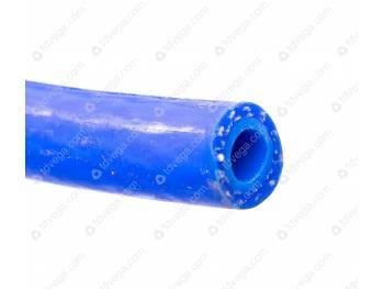 Шланг отопителя 8 (силикон)