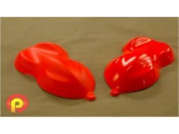 Жидкая резина Rubber Paint 390 мл Оранжевый Неон (баллончик)